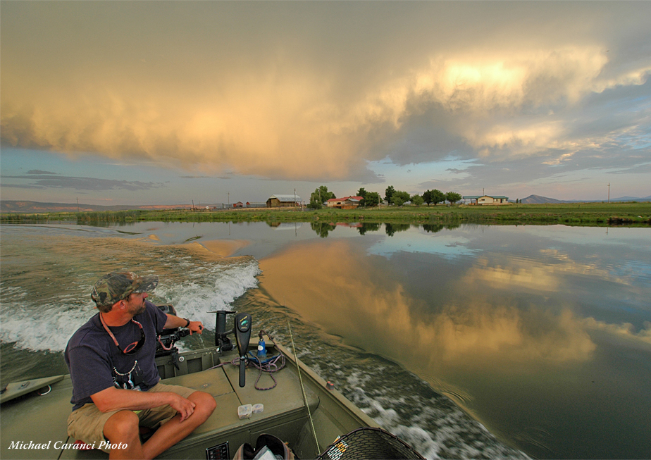 The Fly Shop Travel Image