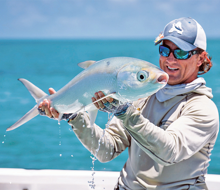 The Fly Shop World Fly Fishing Travel